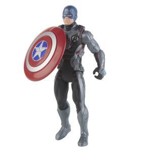 Фигурка  Мстители Captain America 15 см Avengers