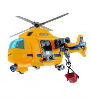 Вертолет  Спасательный 18 см Dickie