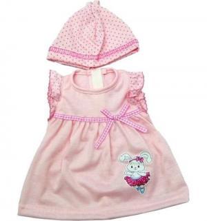 Одежда для кукол  Платье с аксессуарами Mary Poppins