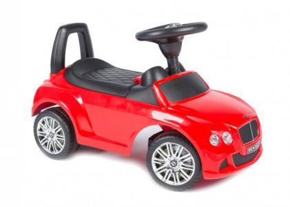 Каталка  Bentley 326 Vip Toys