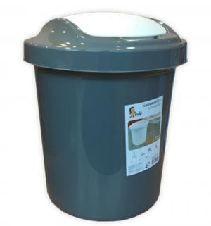 Контейнер для мусора  Ориджинал, 12 л Svip