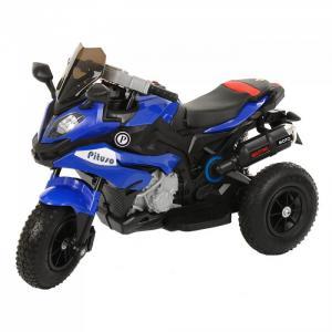Электромобиль  Электромотоцикл HLX2018 Pituso