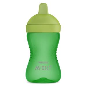 Чашка , с 18 месяцев, 300 мл Avent