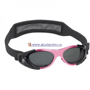 Солнцезащитные очки  Детские Xtreme Sport 3-7 лет Real Kids Shades
