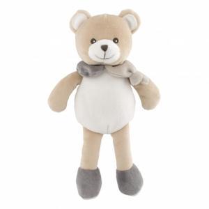 Мягкая игрушка  Медвежонок Doudou Chicco