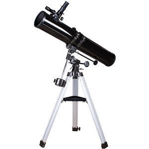 Телескоп  BK 1149EQ1 Sky-Watcher. Цвет: черный