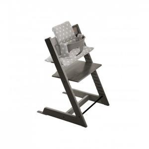 Подушка для стульчика Tripp Trapp Stokke
