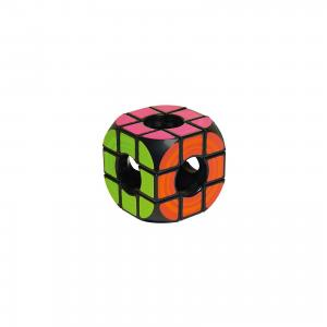 Кубик Рубика Пустой,  Rubiks Rubik's