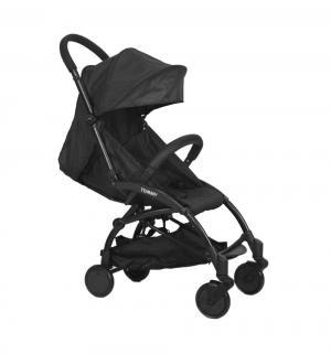 Прогулочная коляска  Yoga, цвет: Black Tommy