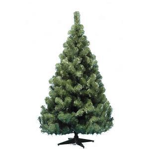 Искусственная елка  Смайл, 120 см Царь-Елка