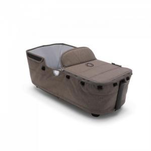 Люлька  для коляски Donkey 2 Mineral Bugaboo