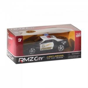 Машинка Chevrolet Camaro RMZ City