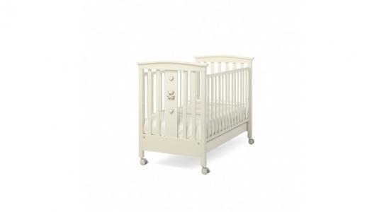 Детская кроватка  Jolie Erbesi