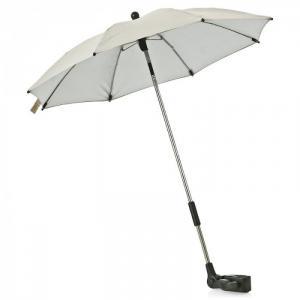 Зонт для коляски  от солнца Chicco