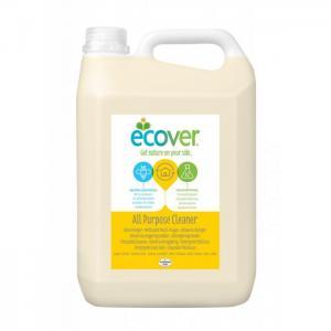 Экологическое универсальное моющее средство 5 л Ecover