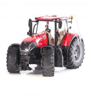 Трактор  Case IH Optum 300 CVX 42 см Bruder