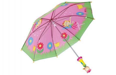 Зонт  Фея Bino