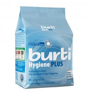 Стиральный порошок  стиральный, 1.1 кг Burti