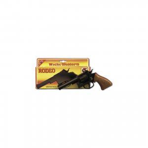 Пистолет Rodeo, 100-зарядный,  Sohni-Wicke Weco