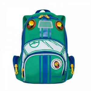 Рюкзак детский RS-992-1 Grizzly