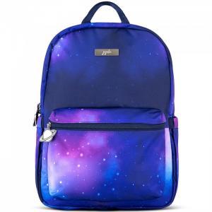 Рюкзак для мамы Midi Backpack Ju-Ju-Be