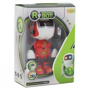 Робот MiniBot OTG0890120 Ocie