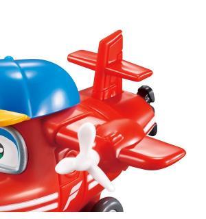 Игрушка  Флип Super Wings