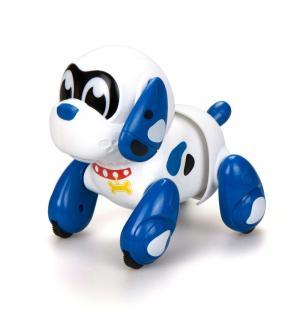 Интерактивная игрушка  Ycoo nFriends Собака Руффи 13 см Silverlit