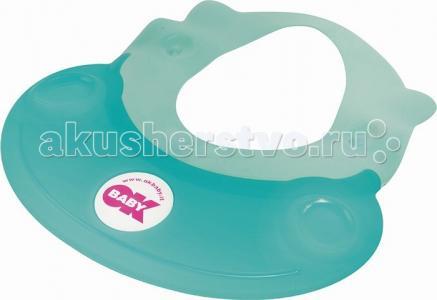 Защитный козырек  для купания Hippo Ok Baby