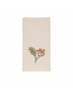 Полотенце для рук мини Alana Avanti