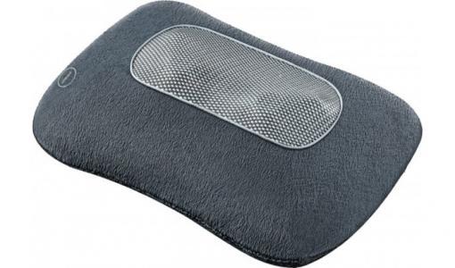 Массажная подушка SMG141 Sanitas