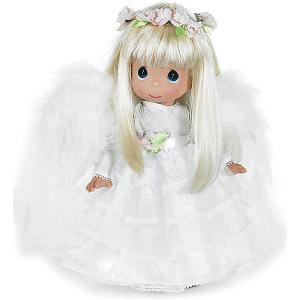 Кукла  Ангельская грация, 30 см Precious Moments