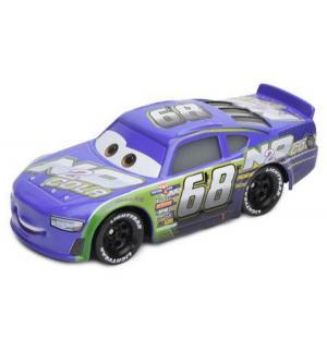 Машинка  Тачки 3 Паркер Питстоп Cars