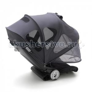Летний вентилируемый капюшон от солнца для коляски Bee5 Stellar Bugaboo