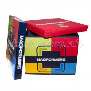 Конструктор  Box (коробка для хранения) 60100 Magformers