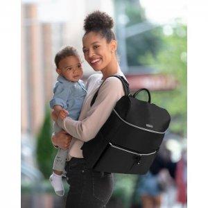 Рюкзак для мамы на коляску Skip-Hop