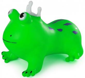 Животное-прыгун Лягушонок Veld CO