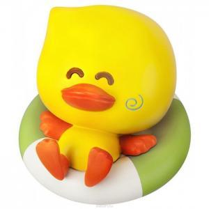 Игрушка для купания Веселый утенок B kids