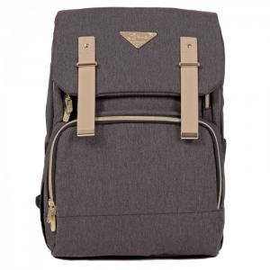 Сумка-рюкзак для мамы Travel Rant