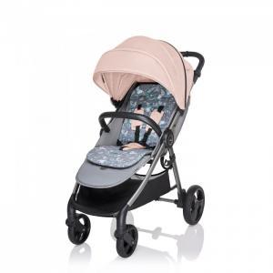 Прогулочная коляска  Wave Baby Design