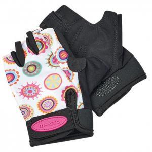 Перчатки защитные Круги Micro