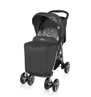 Прогулочная коляска  Walker Lite, цвет: Blue Baby Design
