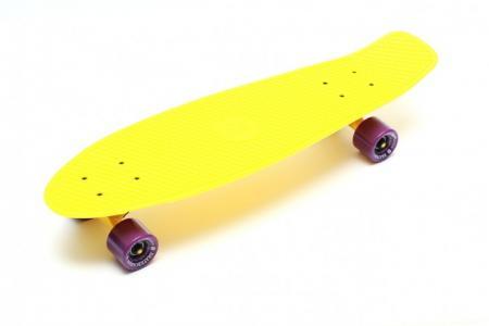 Скейтборд TLS-402 Triumf Active