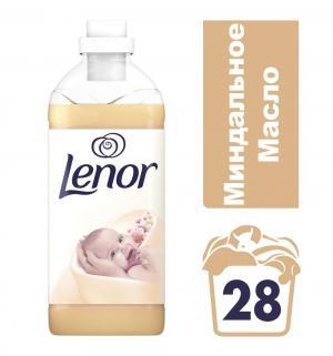 Кондиционер  Миндальное масло, 1 л Lenor