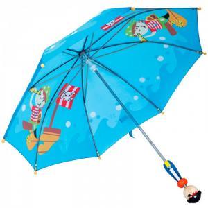 Зонт  Пират 82792 Spiegelburg