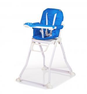 Стульчик для кормления  Tummy, цвет: Blue BabyHit