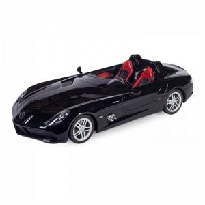 Машина на радиоуправлении Mercedes-Benz SLR 1:12 Rastar