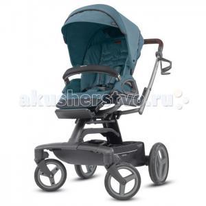 Прогулочная коляска  Quad Inglesina