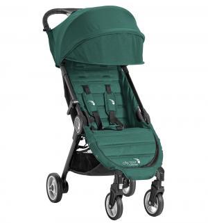 Прогулочная коляска  City Tour, цвет: juniper Baby Jogger
