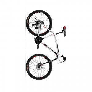 Велосипед  Ridge 1.0 D, 20, бело-черный, Welt